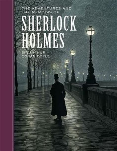 of sherlock books mark s 11 the adventures and memoirs of sherlock