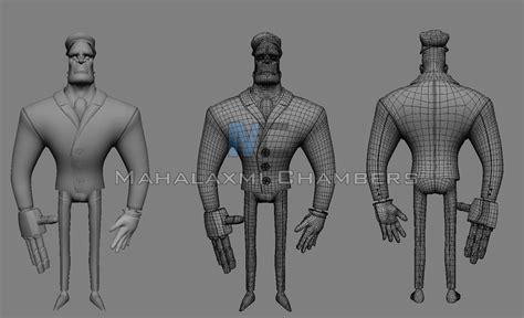 3d modeling mahalaxmi chambers character sles 3d modelling services 3d modelling 3d