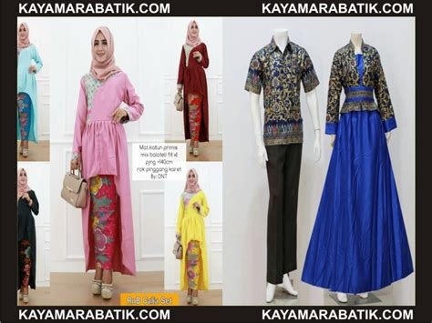 Seragam Gamis konveksi batik seragam gamis kayamara batik