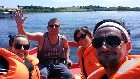 boat rental enniskillen erne boat hire ltd enniskillen northern ireland top