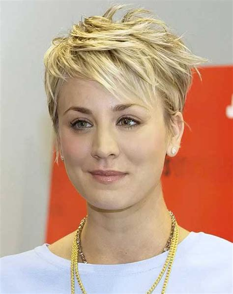 how to do a messy pixie hairstyles 25 messy pixie hairstyle pixie cut 2015