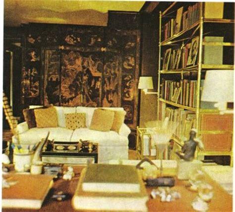 billy baldwin interiors sybaritic spaces 18 great interior design quotes