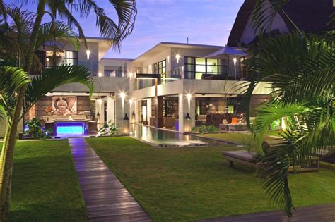 design villa indonesia the immaculate casa hannah bali indonesia 171 adelto adelto
