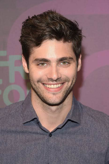 matthew daddario father matthew daddario height weight body statistics healthy celeb