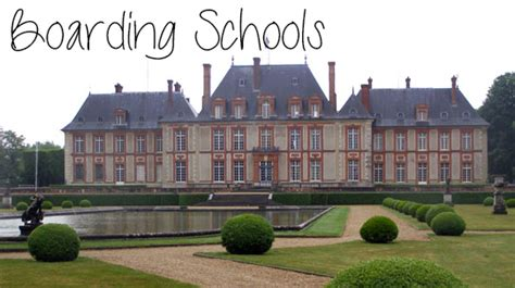 boarding school boarding school images