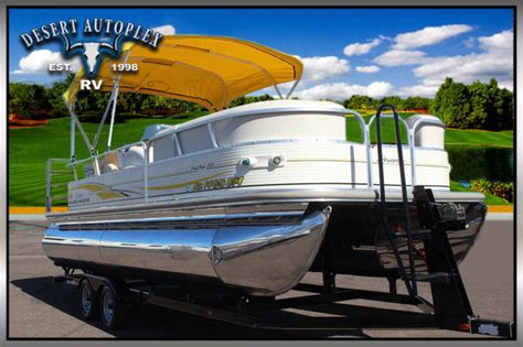 pontoon boats sun tracker sun tracker pontoon boat boat for sale from usa