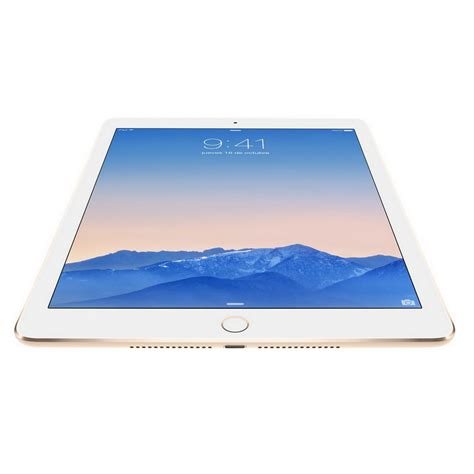 Tablet Apple Air 2 thumbnail