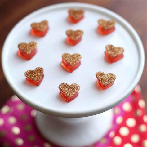 valentines day jello valentines day jello jelly recipes