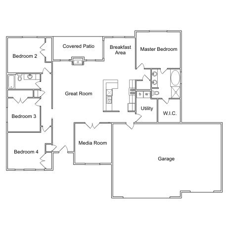 ryan homes townhouse floor plans homes home plans ideas high resolution ryan home plans 10 ryan homes springhaven