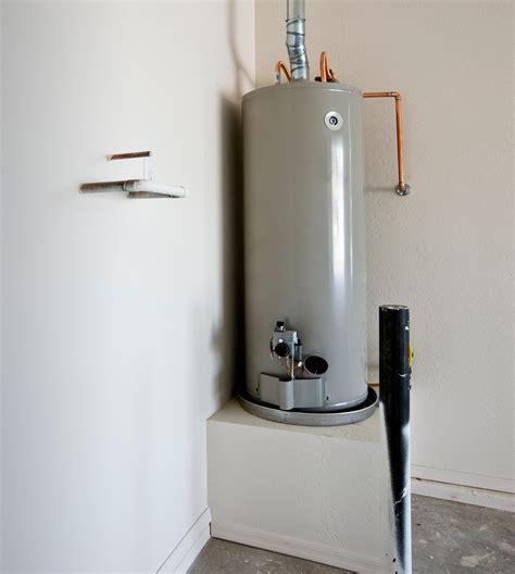 water heaters rooter rooter plumbing