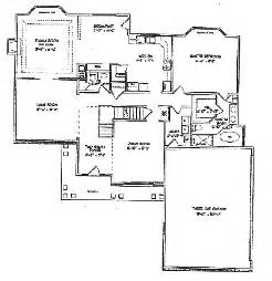 12 x 15 kitchen floor plan new home communities for sale in new castle county