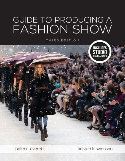 international retailing bundle book studio access card books guide to producing a fashion show bundle book studio