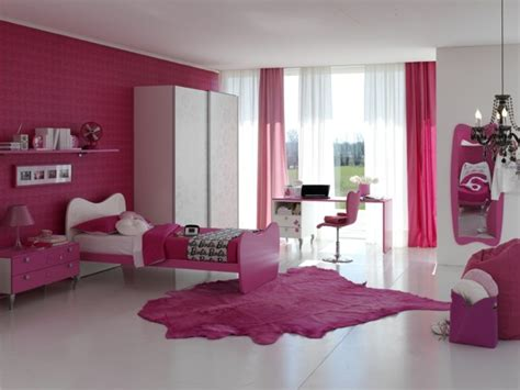 room   barbie princess  doimo cityline digsdigs