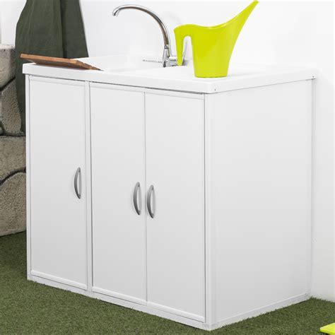 mobile coprilavatrice da esterno lavatoio con coprilavatrice lavapanni esterno interno de