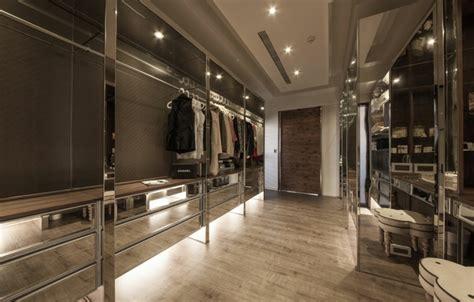 Ankleidezimmer Tipps by Ankleidezimmer Einrichten 50 Ideen F 252 R Stilvolle Gestaltung