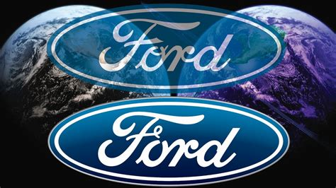 logo ford ford logos pixshark com images galleries with