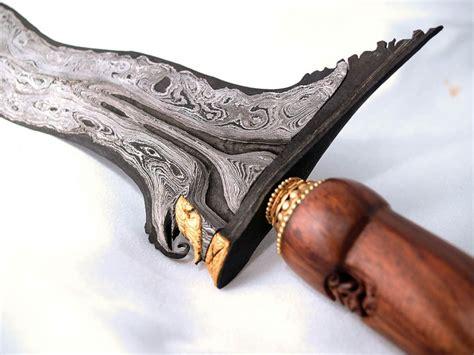 Mustika Kantong Kahuripan Untuk Kekayaan koleksi benda bertuah parapsikologi