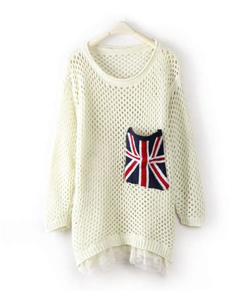 7 Adorable Jumpers by 108 Best Images About Sweater Weather On