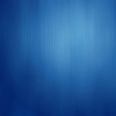 light blue color gradient ipad hd wallpaper wallpaper