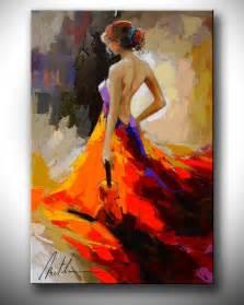 224 l huile fiable fournisseurs sur david home art decor art co ltd