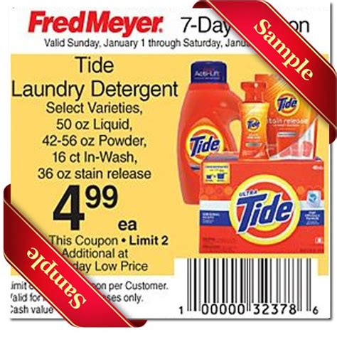 tide printable coupons november 2015 best 25 tide coupons ideas on pinterest tv stand richer