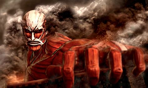 attack on titn attack on titan review rpg site