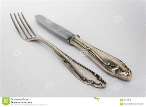 beautiful flatware beautiful cutlery collection old flatware set royalty