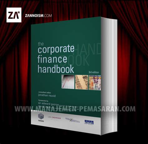 Buku Manajemen Ebook Fundamental Of Financial Management Bonus soal manajemen keuangan buku ebook manajemen murah