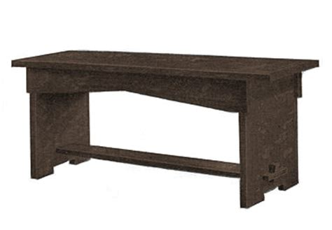 piano bench plans piano bench plans all free plans at stans plans