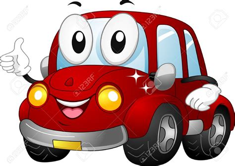 Clipart Auto Car Clipart Pencil And In Color Car Clipart