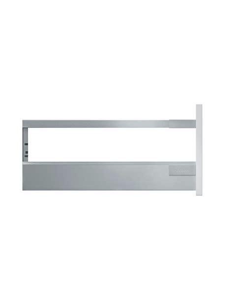 blum pot drawer hardware pack blum internal cabinet drawer set cutlery drawer x2 pan