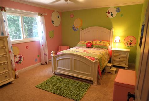 little girl bedrooms different bedroom decorating ideas homeaholic net