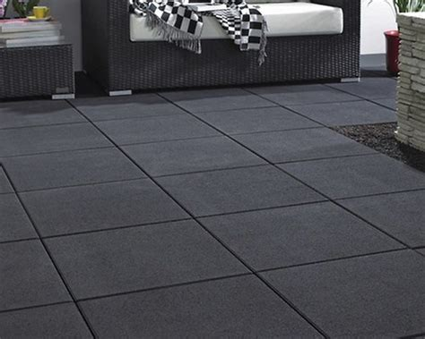 Pvc Belag Günstig balkon teppich g 195 188 nstig home interior minimalistisch
