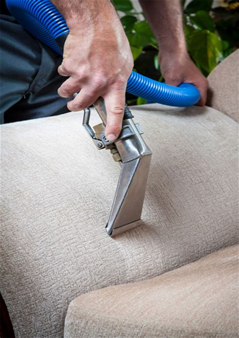 Upholstery Services Montreal Upholstery Cleaning Services Mima Organic Cleaning