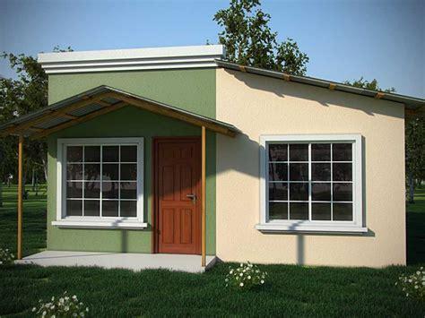 casa y co dise 241 os de casas bonitas imagenes diseos para nuevas venta