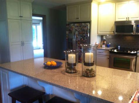 viatera quartz silver lake kitchen remodel 2013