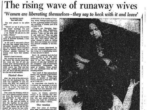 runaway and rogue feminists the origins of the ã s shelter movement in canada books canada s s shelter the story of toronto s