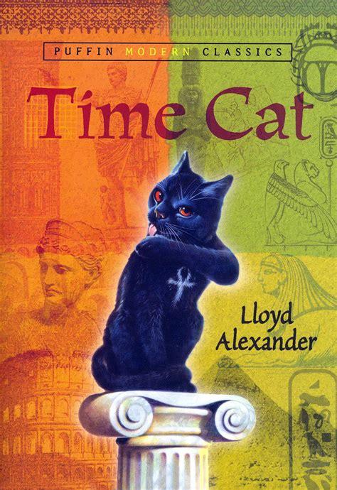 Cat Story 5 cat story books children should read