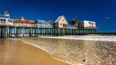 c comfort old orchard beach cinq choses 224 faire 224 old orchard beach