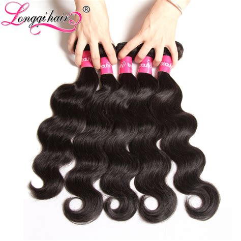 online buy wholesale hair vendors from china hair vendors online buy wholesale hair vendors from china hair vendors
