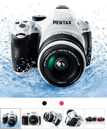 best cheap dslr top 6 best dslr cameras 2017 ranking cheap dslr