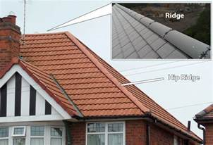 Hip And Ridge Roof What Is A Ridge System Ridge Costs Diy Fitting