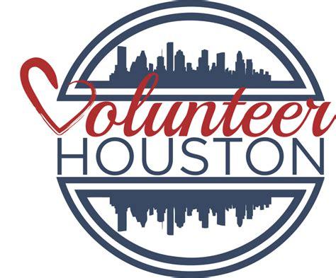 event design jobs houston summer graphic design internship texas center for the