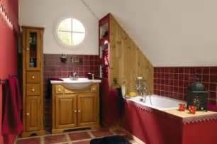 les salles de bain leroy merlin 2015 10 photos