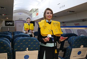 cabin crew qualification cabin crew 2fly