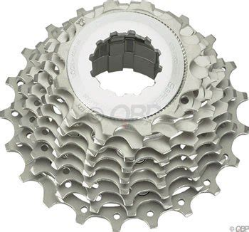 shimano dura ace 9 speed cassette shimano cs 7700 dura ace bicycle cassette 9 speed 12 27t