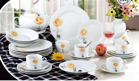 dinner set dinner set al ghani enterprises pakistan