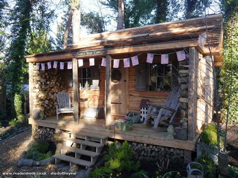 wood cabin 30 magical wood cabins to inspire your next the grid vacay