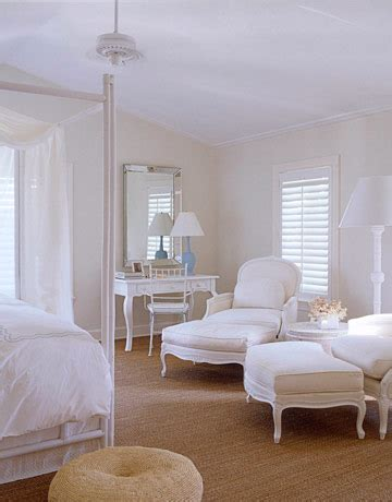 benjamin moore seashell bedroom sitting area transitional bedroom benjamin