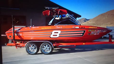 ski and wakeboard boats for sale in oregon - Wakeboard Boats Bend Oregon